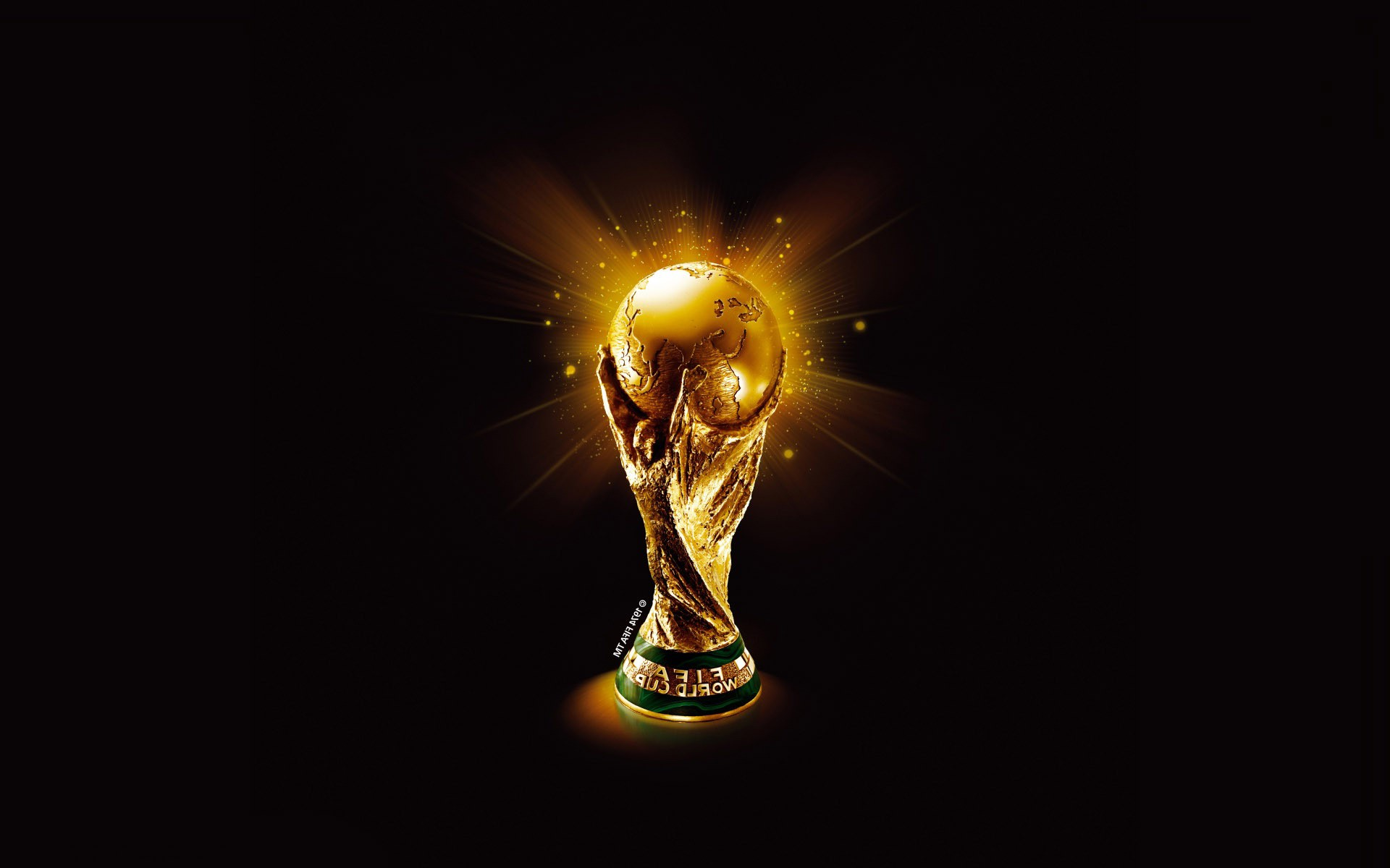 World Cup Draws >> BRASIL 2014 : A QUICK ROUND UP OF THE FIRST SET OF GROUP STAGE MATCHES - Footie CultureFootie ...